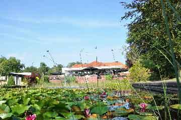bad boekelo resort | bedrijfsuitjes in twente s