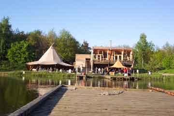 outdoor challenge park oldenzaal | bedrijfsuitjes in twente s
