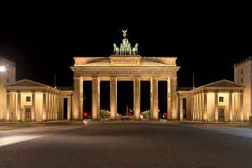 personeelsreis berlijn | personeelsreizen uitjesclub s