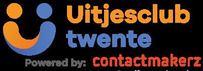 Uitjesclub Twente